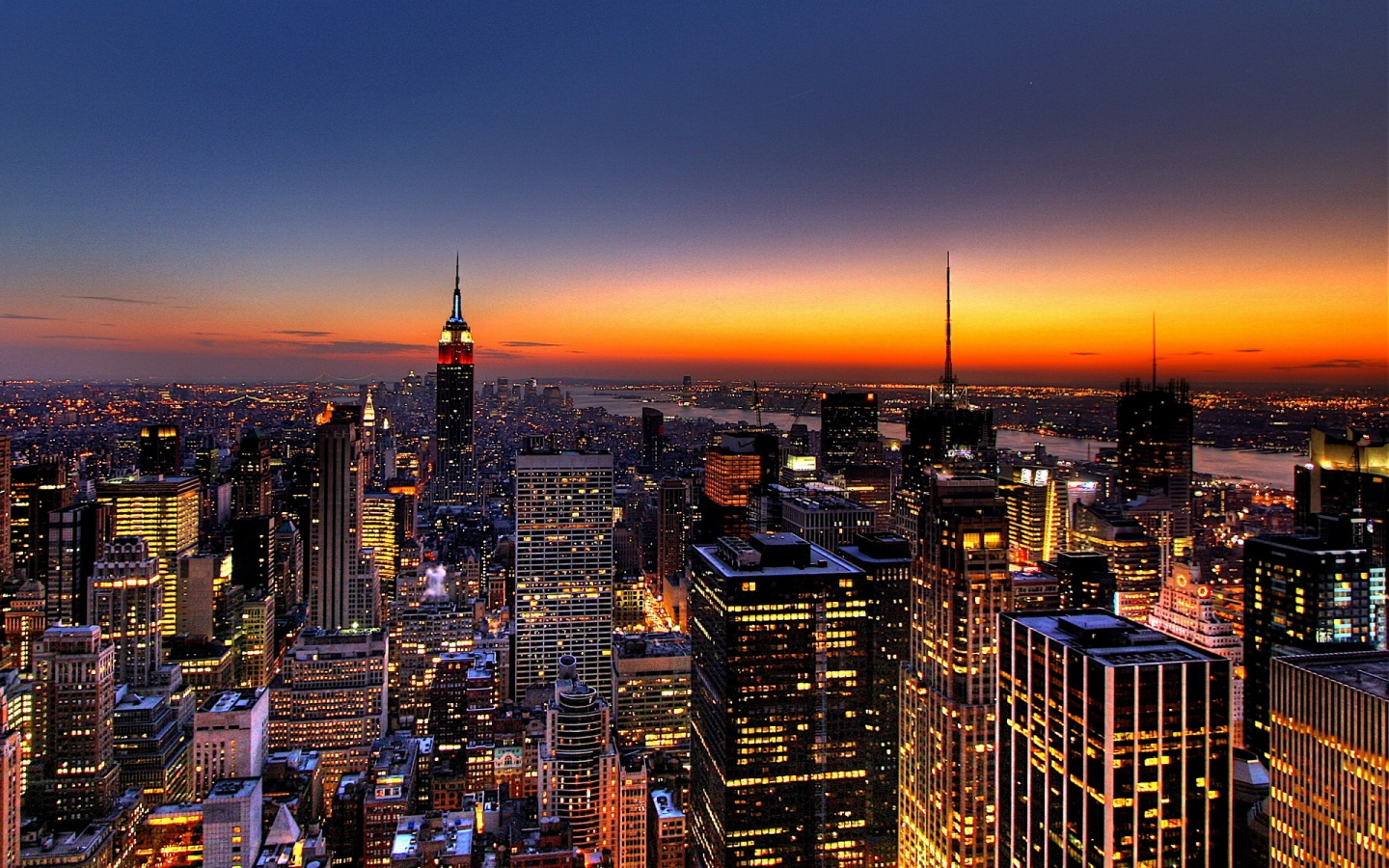new_york_landscape_by_morgadu.jpg : 포인트사진