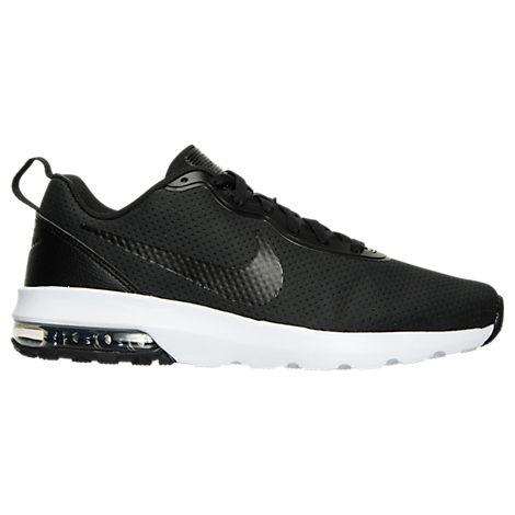 Nike air max turbulence running shoes.jpg