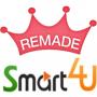 Smart4U