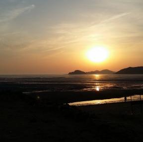 마시안 해변2