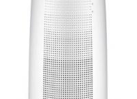 위닉스 타워Q 공기청정기28%할인 ATQE400-HWK