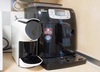 SCISHARE 샤오미 캡슐 커피머신 (84,000/0)