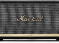 [이베이] 마샬 스탠모어2 블루투스 스피커 Marshall Stanmore II ($199.99 /무배)