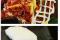 치즈크림육회