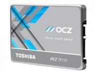 [amazon] OCZ Storage Solutions Trion 150 Series 960GB ($199.99/직배 5.5)