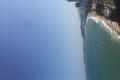 베트남 해변