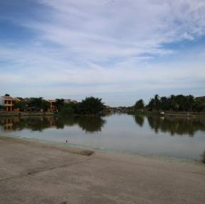 베트남 다낭