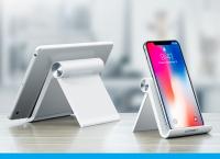 Ugreen 태블릿,휴대폰 스탠드 $3.89 /무료배송
