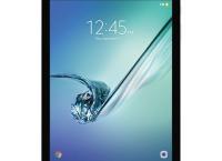 이베이 -  삼성 9.7인치 갤럭시 탭 s2 32g WiFi 174.99 달러