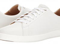 Cole Haan Men's Grand Crosscourt II Sneaker 콜한 남성 스니커즈 (4가지색상) $58.70