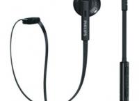 [초대박 핫딜]Philips 블루투스 이어폰 with Mic ($13.99/free)
