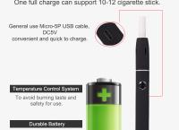 아이코스 대용 차이코스 전자담배 ($27/ 무료배송)