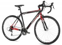 (아마존) Giordano Libero 1.6 Men's Road Bike-700c by