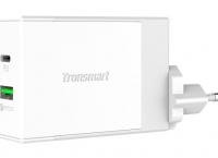 Tronsmart 의 USB 충전기($15,50)