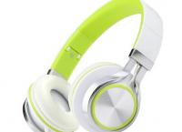 아마존] 듣보 헤드폰 (6.88달러)