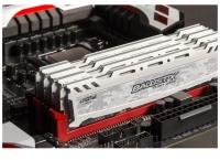 [amazon]Crucial Ballistix Sport LT 4GB Single DDR4 2400 (PC4-19200) DIMM 288-Pin Memory ($14.28/prime fs)