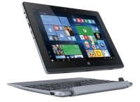 [Newegg] Refurbished: Acer One 10 S1002-145A 2-in-1 Laptop Intel Atom Z3735F (1.33 GHz) 32 GB Flash SSD Intel HD Graphics(109.99/프리미어 FS)