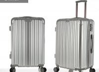여름에 꼭 필요한 여행용 가방 에스쿠다마 아리아 캐리어! 엄청난 할인특가!