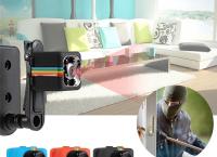 SQ11 HD 초미니 액션캠 적외선 소형 카메라 ($9.50 /무료배송)