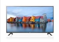 "[ebay] LG Electronics 50LF6000 50"" Class 1080p Full HD LED TV TruMotion 120Hz Refresh($388/fs)"