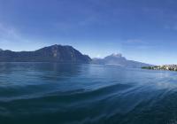 스위스풍경