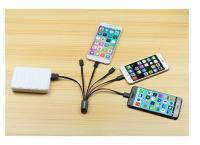 멀티 USB 케이블 Chafon Multi USB Cable(할인쿠폰-6.81)