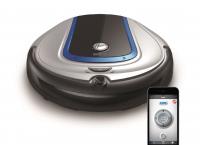 [이베이 핫딜] 후버 로봇 청소기 ($179.99/fs) Hoover Quest 700 Robot Vacuum (OPEN BOX), BH70700