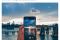 삼성의 드립력.jpg