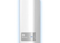 [ebay] WD 4TB My Cloud Personal Network Attached Storage ($133.99/fs)