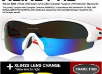 [G마켓] 엑스라인 편광 선글라스 (30,390원 / 배송비 2,500원)