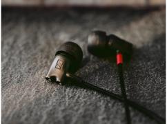 젠하이저 ie800s 이어폰 ($74.1 / 무배)