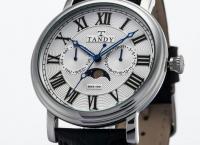 제법 간지나는 손목시계 잔여수량 할인판매 [스토어팜]