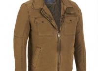 [Wilsons Leather]클리어런스 할인+전상품 50%(var/FREE)