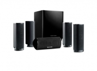 [newegg]Refurbished: Harman Kardon 5.1-Channel Home Theater Surround-Sound System($140/fs)