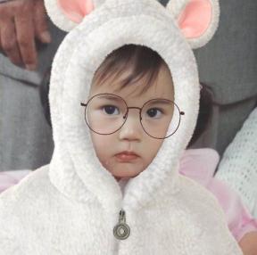 미야와키 사쿠라 아기때사진