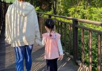 백지영 정석원 딸 아직 5살인데 폭풍성장 고충