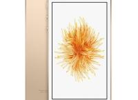 [ebay] Apple iPhone SE 64GB - Factory Unlocked, Sim-Lock Free, Apple Warranty ($489.99/free)