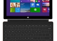 "[ebay]리퍼 Microsoft Surface Pro 2 10.6"" i5 128GB(299.99/fs)"