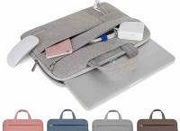 가성비 좋은 노트북 가방($11.95/한국까지 무료)
