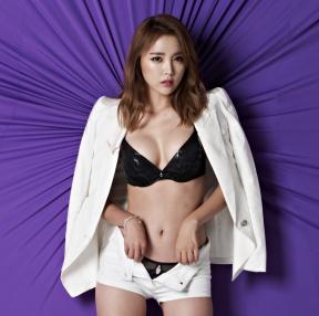 존예홍진영!~