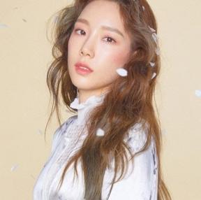 소녀시대 태연