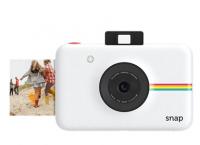 [큐텐] 폴라로이드 스냅 디지털 카메라 ( 144,200원 / 무료배송 )