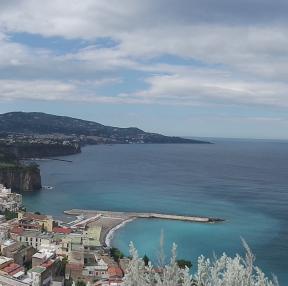 아름다운 이탈리아~
