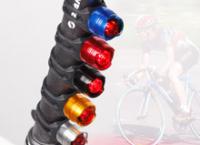 자전거 tail lamp(light) (1.45$/fs)