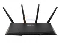 [newegg]Refurbished: ASUS RT-AC87R Wireless-AC2400 Dual-band Gigabit Router($130/fs)
