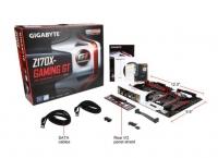 [newegg]GIGABYTE G1 Gaming GA-Z170X-Gaming GT LGA 1151 Intel Z170 ATX Intel Motherboard ($199.99/fs)