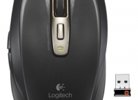 [amazon]Deal of the Day: Up to 50% off select Logitech PC accessories(다양)