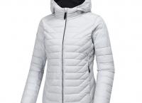 [GS SHOP] K2 여성 느와르 구스 슬림다운 자켓 (86,490원 / 무료배송)