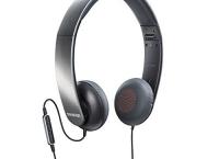 Shure 슈어 SRH145m+ 휴대용 헤드폰 낙타 최저가 $21.95