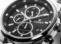 [스토어팜] 손목시계 한정수량 할인판매